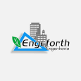 Cliente - Engeforth